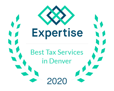 expertise denver tax