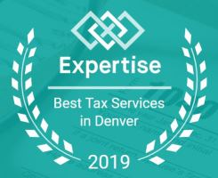expertise denver tax