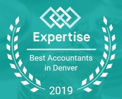 expertise denver