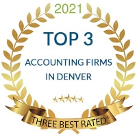 3 Best Rated Denver
